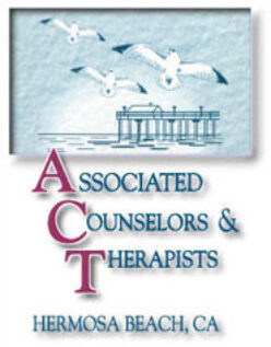 Associated Counselors and Therapists